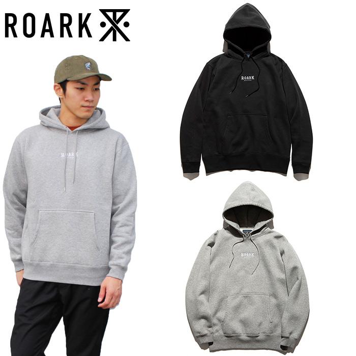 【ROARK REVIVAL】ロアークリバイバル/