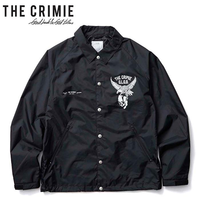 【CRIMIE】クライミー/