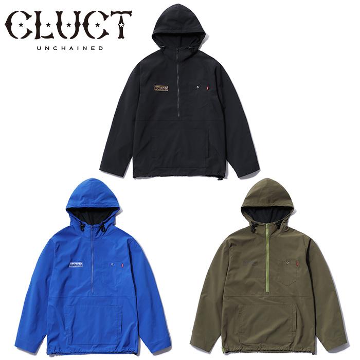 【SALE】30%OFF【セール】【CLUCT】クラクト/