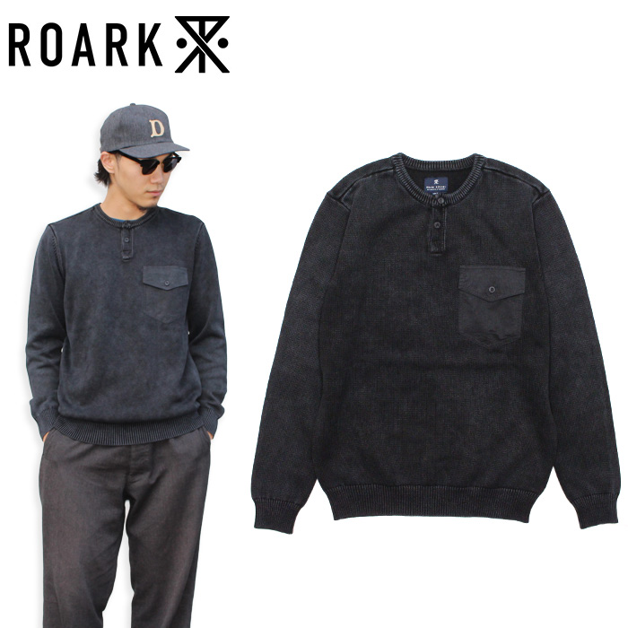 【SALE】30%OFF【セール】【ROARK REVIVAL】ロアークリバイバル/