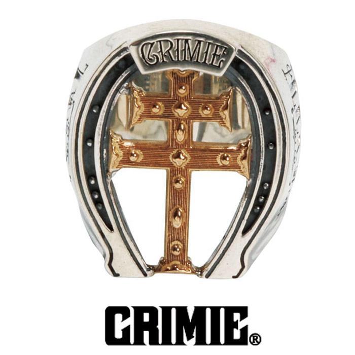 【CRIMIE】クライミー /