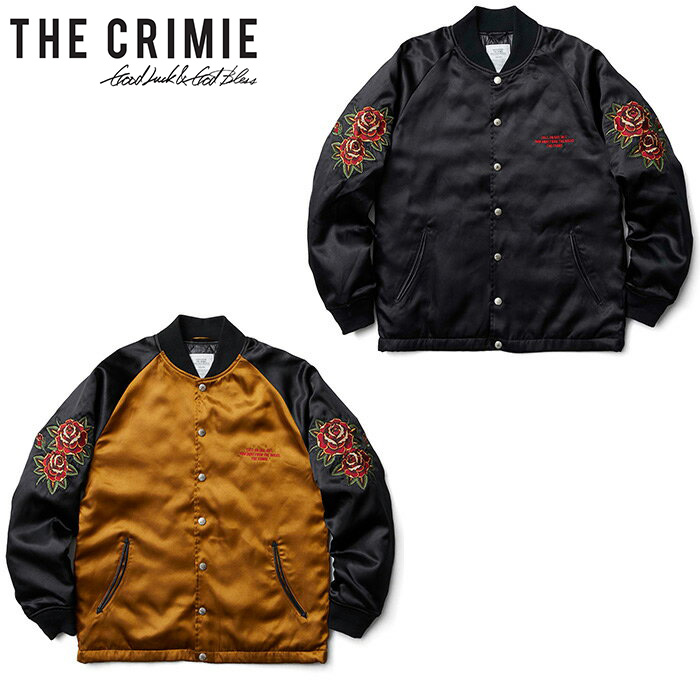 【SALE】15%OFF【セール】【CRIMIE】クライミー/