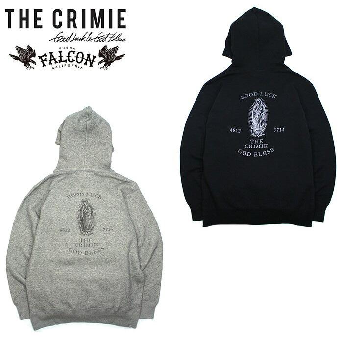 【SALE】25%OFF【セール】【CRIMIE】×【FALCON】クライミー×ファルコン/