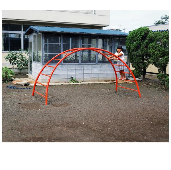 てい 公園 うん 巨大遊具、大型遊具のある公園。子供と行く横浜ベスト5