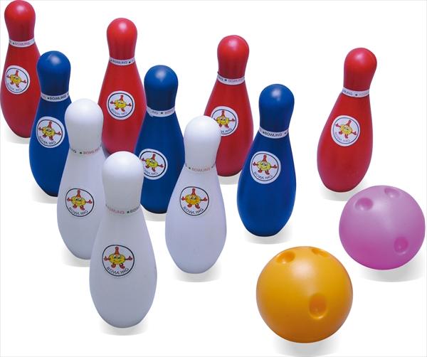 玩具 低価格化 おもちゃ ボウリングセット玩具 レクリエーション用品 イベント ボーリングセット ファミリー 評価 キッズ