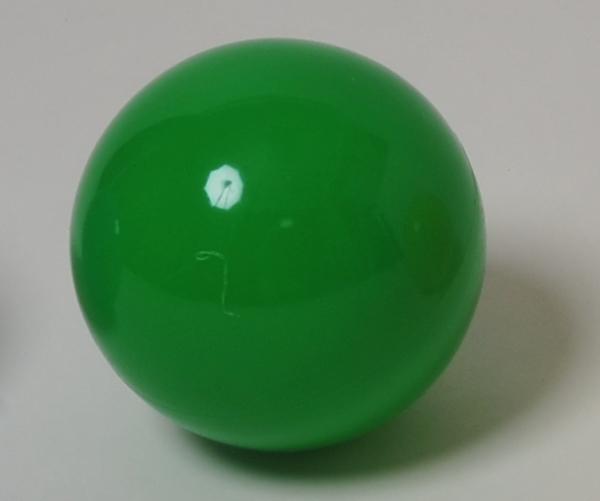 簡単なスポーツや子供のおもちゃなどにイベント 景品などにも緑 みどり 出群 ミドリ 卓抜 グリーン green カラーボール バラ売り