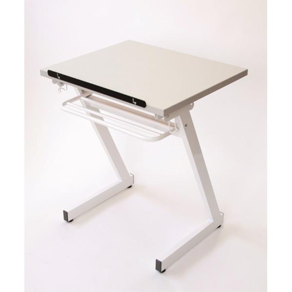 リハビリテーブル 多目的タイプ 角度調節が可能、作業療法、車椅子の方などに