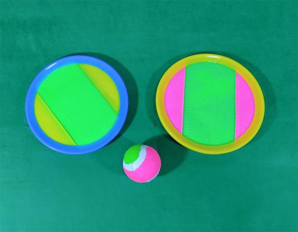新着セール 玩具 おもちゃ [正規販売店] レクリエーション イベント アウトドア マジックキャッチボール フライング ゲーム