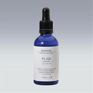 ヒアロジー PL100エッセンス 低分子プラセンタ原液