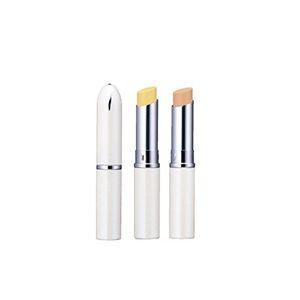 リレント化粧品 ブランメール 超特価 爆安 コンシーラー リレント