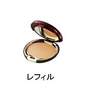 リレント化粧品 期間限定送料無料 ベースメイクYOKIBI エッセンスクリームファンデーション レフィル YOKIBIエッセンスパウダーファンデーション リレント クリアランスsale 期間限定