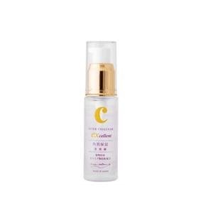 ルナレーナ化粧品 保湿美容液 ルナレーナ 優先配送 限定タイムセール 30ml インターセルラーEX