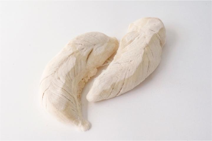 whitefox ホワイトフォックス ささみフリーズドライ 犬用 1本(68304087)
