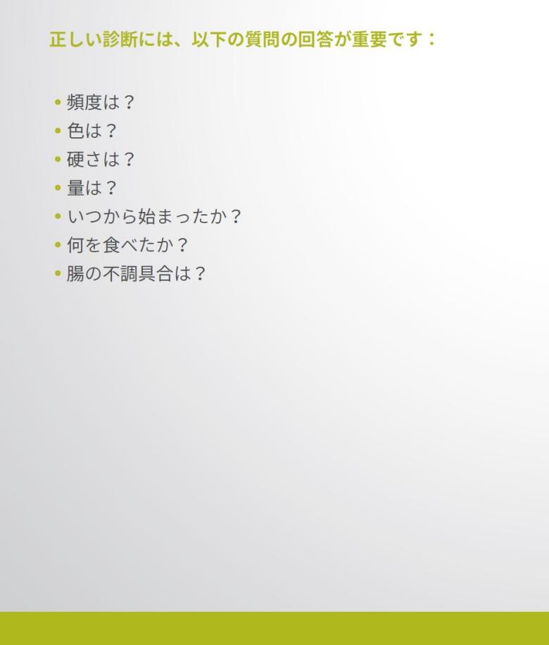 ジャーマンペット アニモンダ animonda インテグラプロテクト 犬 胃腸ケア 七面鳥 150g (33300186) ×11 (s3330021)