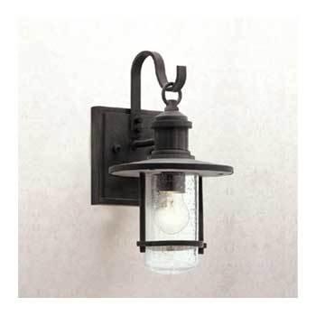 【送料無料】LED ウォールマウントライト K-9191CLD ※※ wallmountlightsiri クラシカル レトロ アンティーク LED 照明 ライト ※※