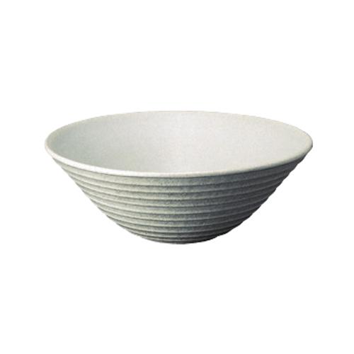 【送料無料】 NIKKO 水鉢単体 信楽焼き 千段手洗鉢 GFM-7 ※※ ニッコー 焼き物 陶器 水鉢 水受け 屋外 ※※
