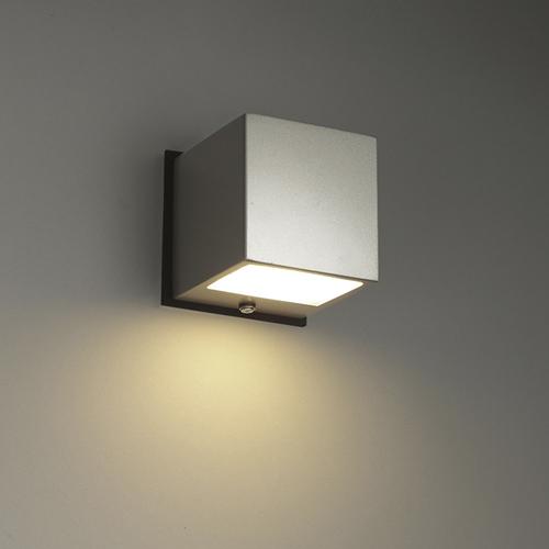【送料無料】 スティック170用LED照明 ML-F12S ※※ 玄関 屋外 門柱 灯 ライト 照明  ※※