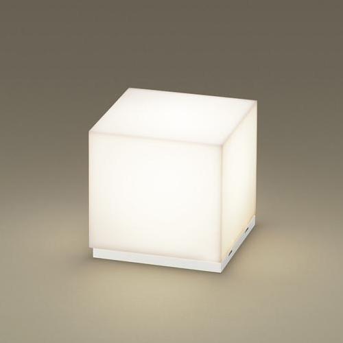 【送料無料】 パナソニック  LED門柱灯 LGW85280 ※※ 玄関 屋外 門柱 灯 ライト 照明 省エネ ※※