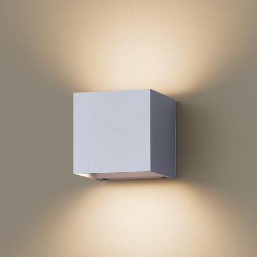 【送料無料】  パナソニック  LEDブラケットライト LGW81512LE1 ※※ 玄関 屋外 門柱 ブラケット 灯 ライト 照明 省エネ ※※