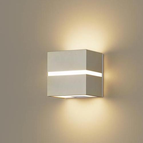 【送料無料】 パナソニック  LEDブラケットライト LGW80354LE1 ※※ 玄関 屋外 門柱 ブラケット 灯 ライト 照明 省エネ ※※