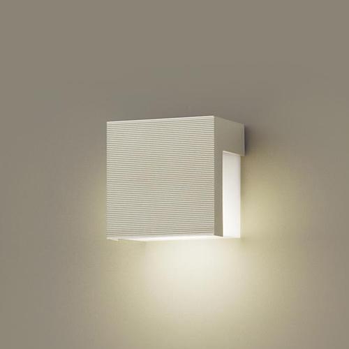【送料無料】 パナソニック  LEDブラケットライト LGW85114F ※※ 玄関 屋外 門柱 ブラケット 灯 ライト 照明 省エネ ※※