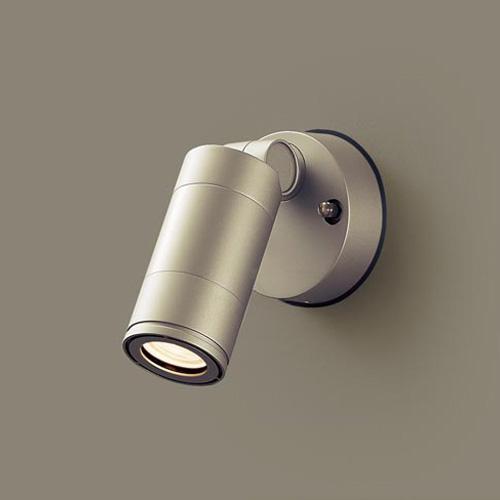【送料無料】  パナソニック  LEDスポットライト LGW40142LE1 ※※ 玄関 屋外 スポットライト 灯 照明 省エネ ※※