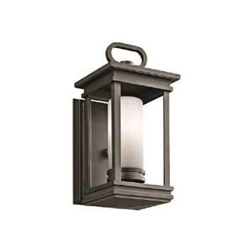 【送料無料】LED ウォールマウントライト K-9474ZLD ※※ wallmountlightsiri クラシカル レトロ アンティーク LED 照明 ライト ※※