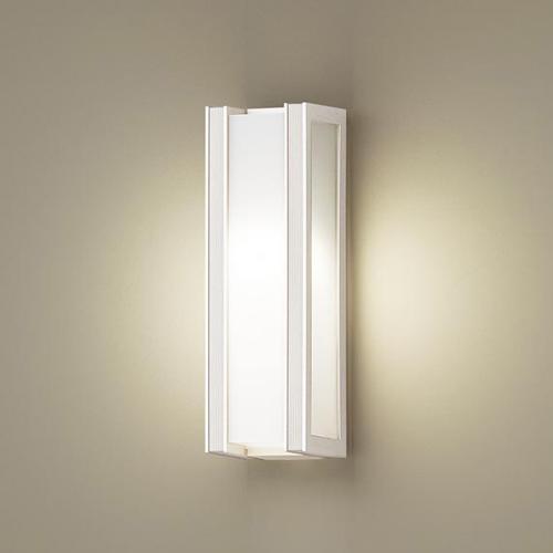 【送料無料】 パナソニック  LEDブラケットライト LGW85060F ※※ 玄関 屋外 門柱 ブラケット 灯 ライト 照明 省エネ ※※
