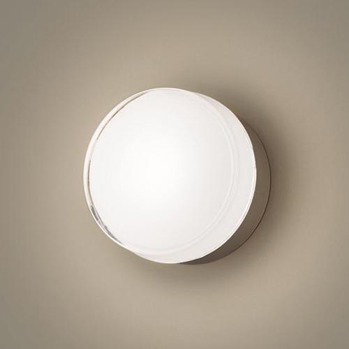 【送料無料】 パナソニック  LEDブラケットライト LGW80315LE1 ※※ 玄関 屋外 門柱 ブラケット 灯 ライト 照明 省エネ ※※