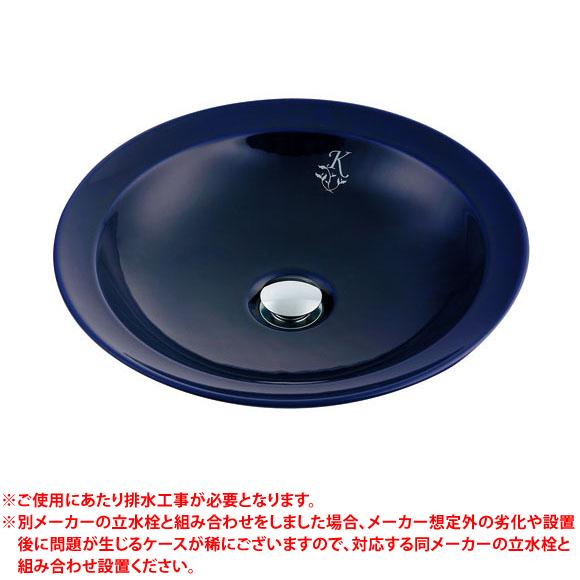 【送料無料】 カクダイ 有田焼手水鉢 624-948 ※※ KAKUDAI 屋外 焼き物 陶器 水鉢 水受け ※※