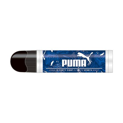 クツワ のり 液体のり PUMA