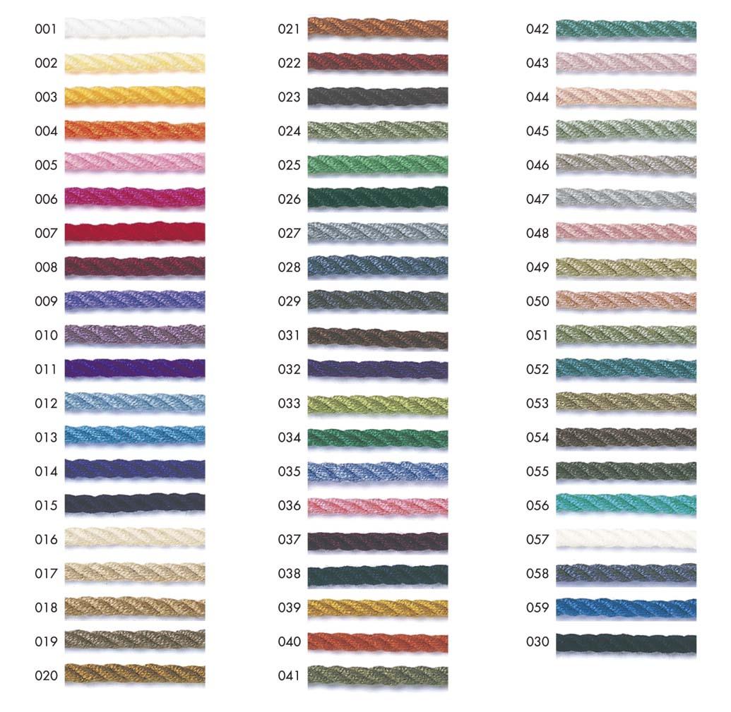 ファッションコード 超美品再入荷品質至上 幅 :約4mm 《1反購入50%オフ》綿のような柔らかさと風合い感が好評のツイストコードです カラーバリエーションの中からお選びください ※商品の特性上 表記サイズより多少前後する場合がございます 大人気! ご了承願います