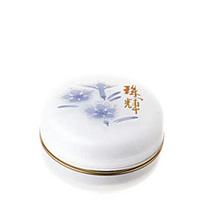オッペン化粧品 薬用 「妙」 薬用 妙 珠輝(じゅこう)