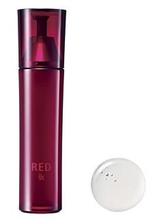 ポーラ化粧品 RED B.A ローション