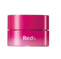 新作商品 ポーラ Red Red B.A B.A ポーラ マルチコンセントレート, Car Parts TSC:82075ae1 --- clftranspo.dominiotemporario.com