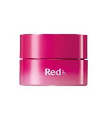 ポーラ Red B.A マルチコンセントレート (レフィル) 50g ※詰替え用