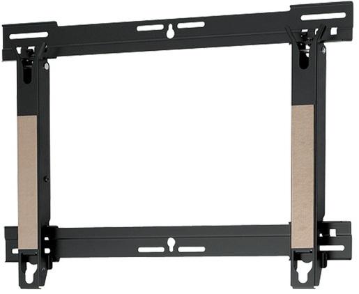 パナソニック Z1用壁掛金具 垂直取付型 TY-WK5P1S Panasonic ビエラ テレビ 金具 Z1 送料無料