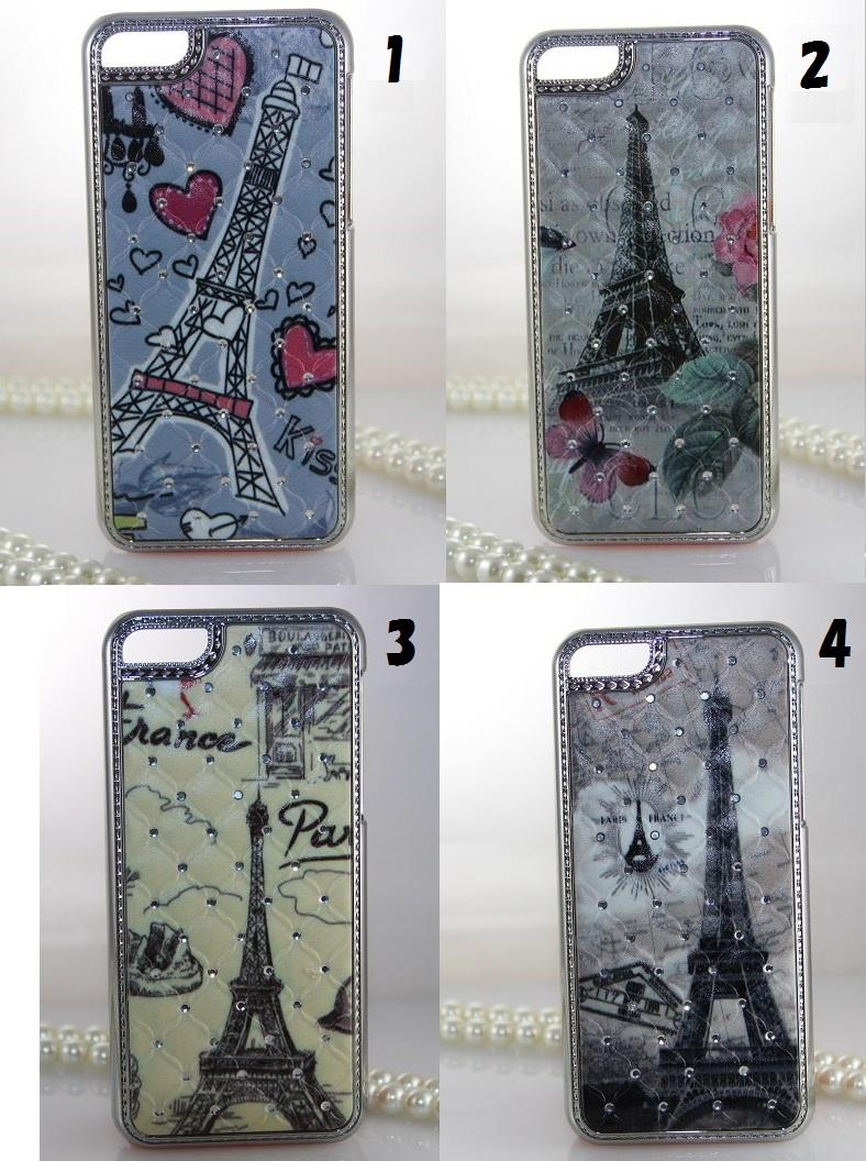 舗 送料無料 iphone5C用保護ケース 8色 スマートフォンカバー iPhone ロンドン キラキラ iphone5c ブランド マーケティング