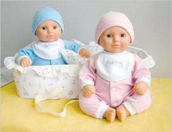 送料無料 ヒーリング ベイビー NEW たあたん 癒し ドールセラピー 新作からSALEアイテム等お得な商品満載 フランスベッド ランキングTOP10 介護 赤ちゃん 玩具 クリスマス 子供 人形 オモチャ
