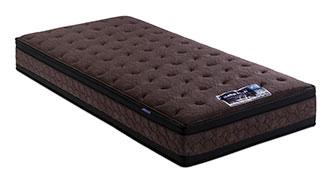 【送料無料】 フランスベッド ダブルマットレス ブレスエアー ボディコンディショニングマットレス RH-BAE-SPL | フランスベッドダブルマットレス ベッド ベット ダブルサイズ ベッドマットレス ベッドマット ベットマット ダブル ダブルニット生地