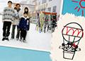 Disney/ディズニー 結婚式 披露宴 ウェディングビデオ ミッキー ミニー 赤い糸 写真 オリジナルムービー ラブレター ディズニー 結婚式 披露宴 ウェディングビデオ ラブレター