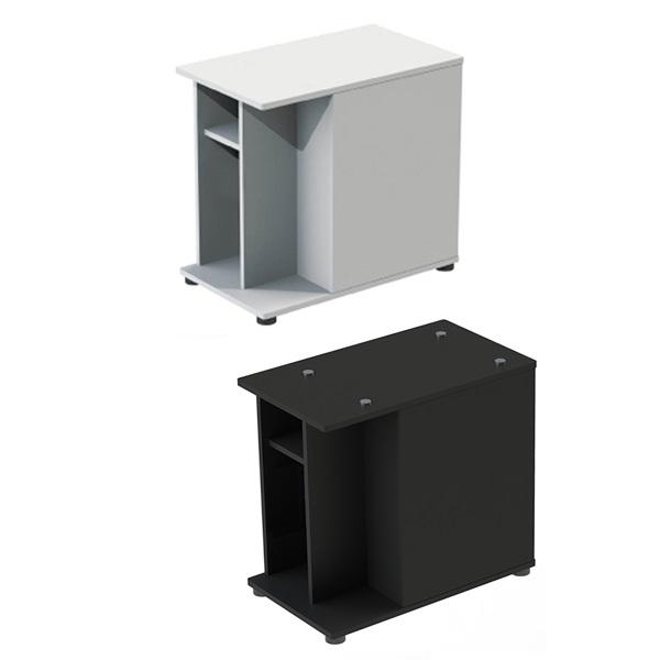 スタイリングキャビネット ブリオ brioにもピッタリ 水槽台 家庭用 送料無料