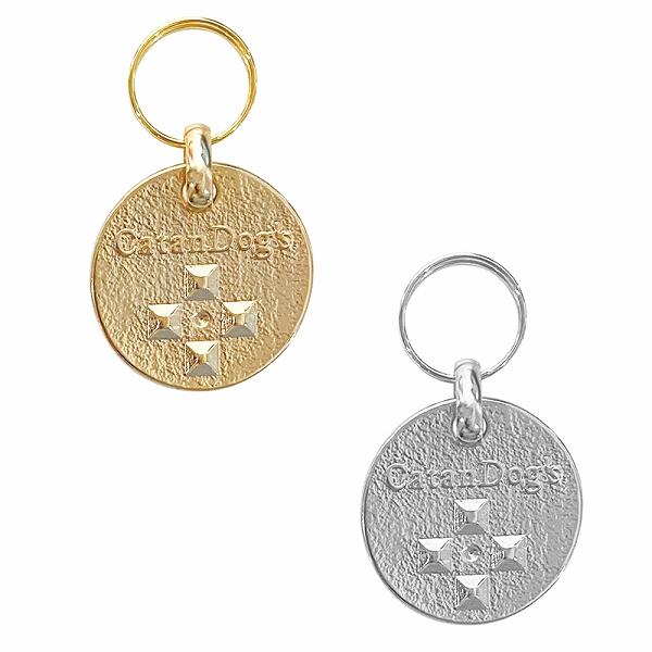 ポスト投函可 薬要らず ノミ ダニ 予防 キャタンドッグ カタンドッグ CatanDog's 猫 犬 安全 ペット 薬を使わないから安心 期間限定特別価格 《週末限定タイムセール》