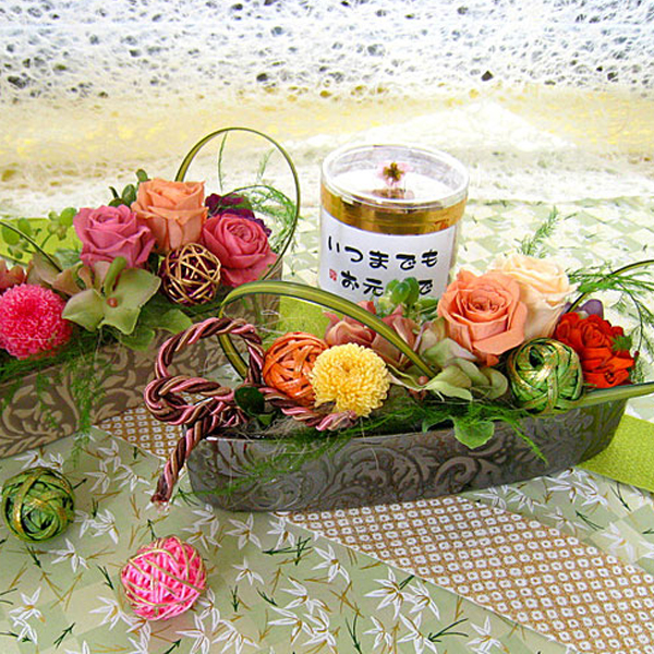 Flowers For Wedding Gift: Farbe-farbe: China Small Town Flowers Preserved Blizzard