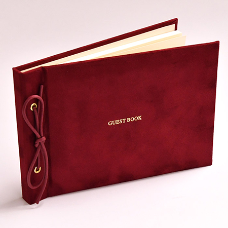 """Non and cheap cheap 1680 Yen ' guest book Veloce, wedding guest book guest book"