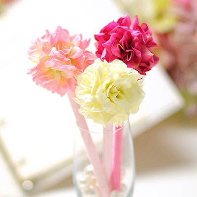 The flower pen 3 next Sunrise loading possible popular pieces and wedding guest book guest book