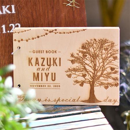 farbesis | Rakuten Global Market: / Foreign-style buzz / custom wood ...