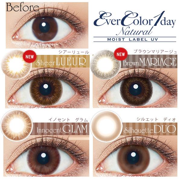 ◆ 与 300 日元现状卡 ◆ (奇怪形状) 的每个 2 盒 1 盒 20 × 2 盒 1,/DIA14.5/ ± 0.00 ~-8.00 (度,没有一次) 彩色接触彩色隐形眼镜彩色 contactlens/颜色联系人