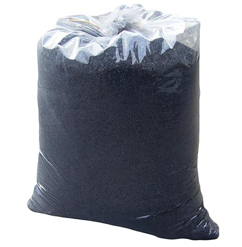 岐阜県産 もみ殻燻炭 根詰まりを防ぐ土壌改良材 海外 超激安特価 約40L