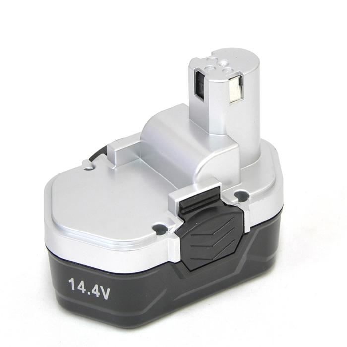 スペアバッテリー ドライバードリル 電動ドリル 充電式 インパクトドライバー バッテリー 14.4V VS-TL2140 専用 替えバッテリー コードレス インパクトドライバ 超人気 専門店 電動ドライバー 予備バッテリー 充電バッテリー 在庫一掃売り切りセール 交換用バッテリー スペア 単体